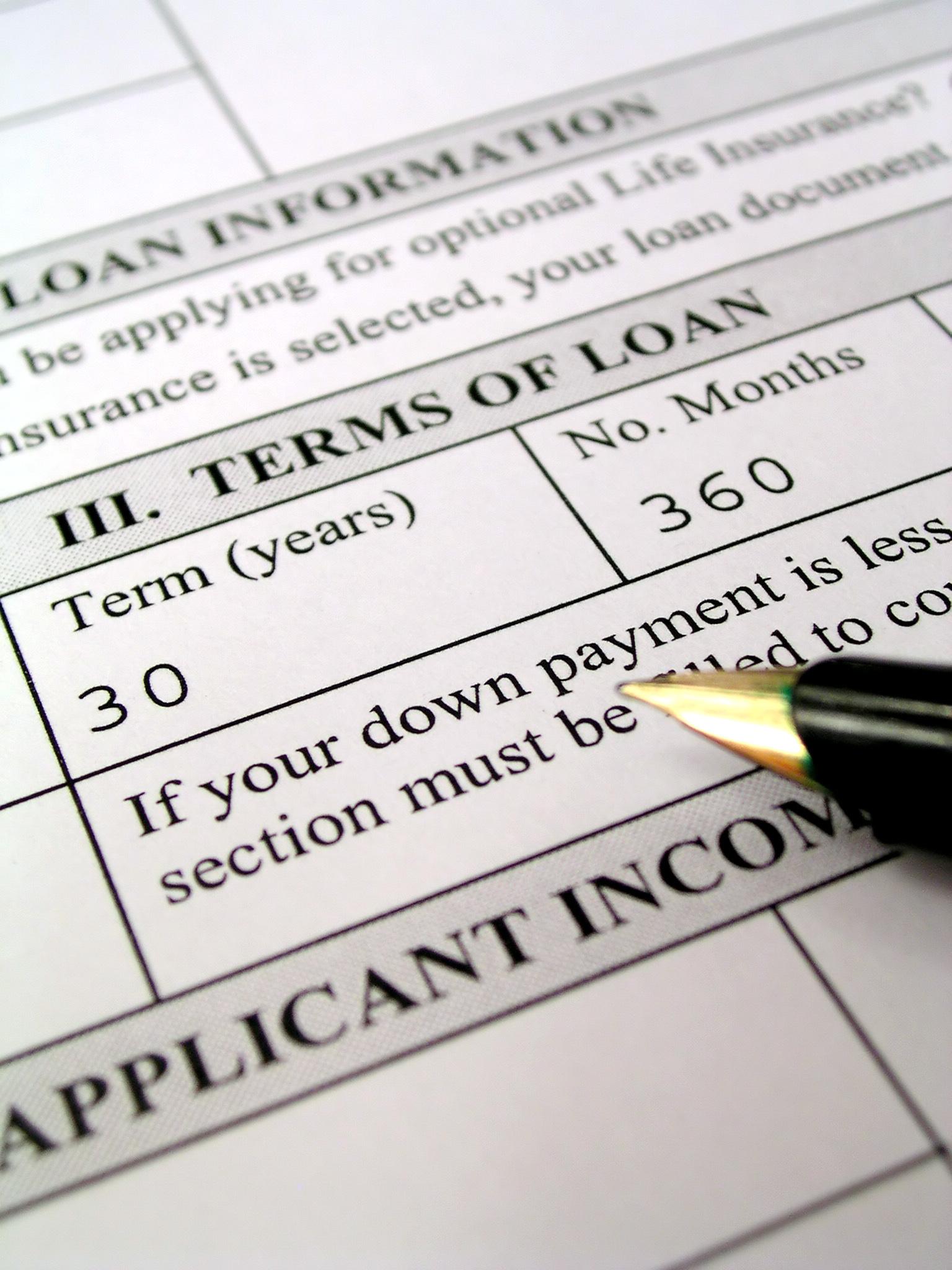 Small cash installment loans image 10