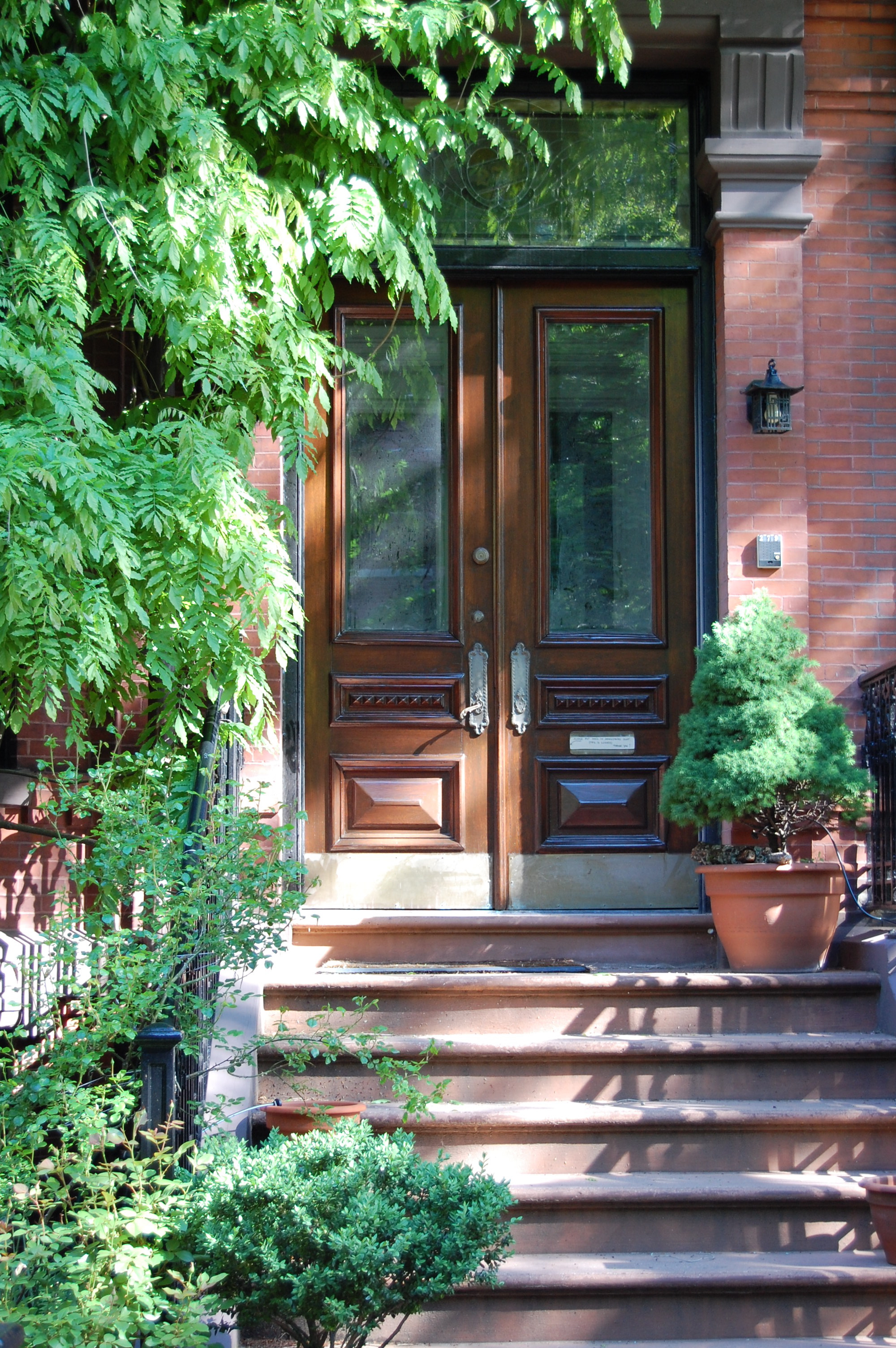 Seller Services Real Estate Law Estate Planning Attorneys Boston